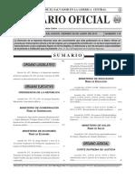 norma_establecimientos_crianza_animales_domesticos.pdf