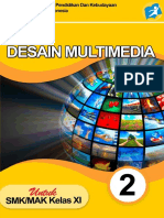 Mm Desain Multimedia 2