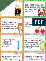 Adivinanzas-divertidas.pdf