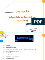 Presentation MAPA Guy Jean-Pierre Plas
