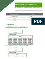 Schneider Electric Altistart DTM Library V12.0.0