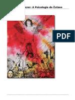 O Livro Do Prazer - Austin Osman Spare -.pdf