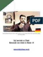 ebook_alemao.pdf