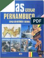 Atlas de Pernambuco-1.pdf