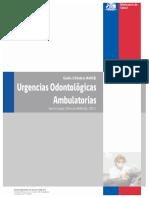 MINSAL Urgencias-Odontológicas-Ambulatorias.pdf