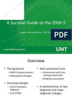DSM-5 Survival Guide Formatted Final.pdf