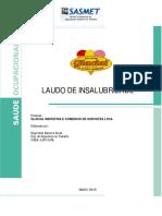 Laudo insalubridade_Sorvetes_Glacial_.pdf