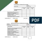 pauta evaluacion la pergola de las flores pdf.pdf