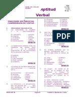 RAZONAMIENTO VERBAL 7 CS.doc