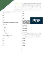 Simulado PMPE.pdf