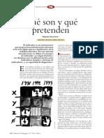 indicadores_alejandrotianaferrer.pdf