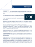 T_&_C_A4_Formerly_BDONomura.pdf