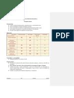 RESUMEN FINAL PSICOPATOLOGÍA 1.docx