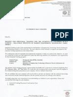 AshraffAbdullah (RequestLetter).pdf