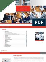PP 2016.pdf