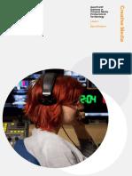 digital level-2-media-3