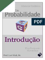 39502801_Apostila__Probabilidade__Lor_Viali(1)