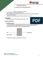 Guia SCADA TIAPORTAL13 01 Introduccion y Motor v0.1