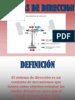 pdf_art_14551_12748