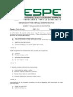Cuestionario Pmbok Morales Carlos