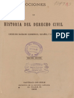 134933.pdf