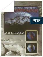 en_Geological_Concept_of_Mountains.pdf