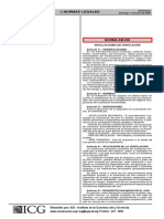 RNE2006_EM_030.pdf