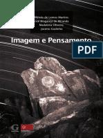 Imagem e Pensamento - Universidade do Minho