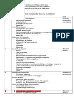 Estructura de productos MGSE.pdf