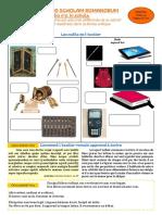 LATIN 5° - I,2 fiche élève.pdf