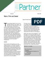 warm,sweet,pink.pdf
