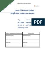 Ssv Report Phase 4a_zjkt_4503 Tdd