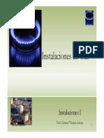 InstalacionGAS.pdf