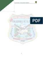 ETICA POLICIAL Y RELACIONES HUMANAS FORJA.docx