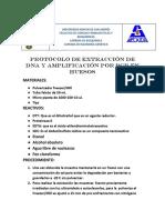 protocolo ingenieria genetica hoy.docx