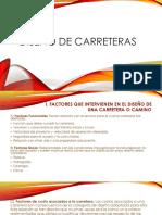 Asfalto -Constr. II