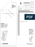 Dibujo Técnico-4