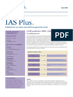 0404ifrs3