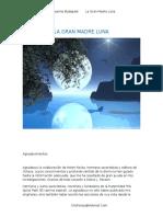 La_gran_madre_luna.pdf