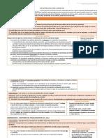 11530821989GUIA-DE-ENTREVISTA-AL-DIRECTIVO.pdf