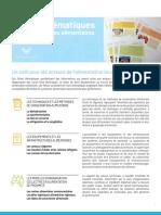 VenV_Fiches Thematiques SAP