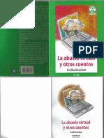 La Abuela Virtual y Otros Cuentos PDF
