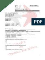 1 Estructura Atomica-2014