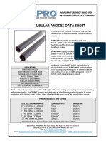 telpro_tubular_anodes_data_sheet.pdf