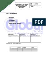 MONTAJE EQUIPO AIRE pts.pdf