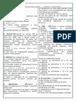 LISTATROVADORISMO.docx