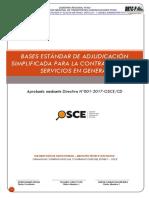Bases Integradas n022018 Supervision Mtc-puno