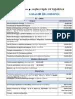listagem_bibliografica_República