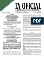 GacetaOficialExtra 6.393 WEB