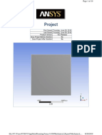 Highway Airfields Pavement Design (2)